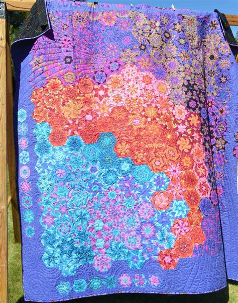 quilt pattern one block wonder free 17 best images about quilts one block wonder on pinterest