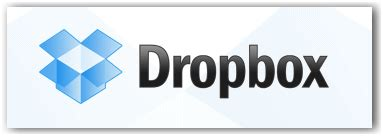 dropbox wiki build your own personal wiki accessible from any pc