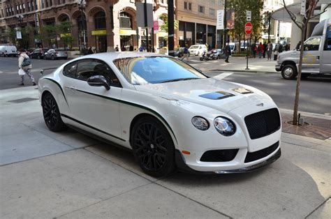 bentley continental gt3 r price continental bentley price html autos post