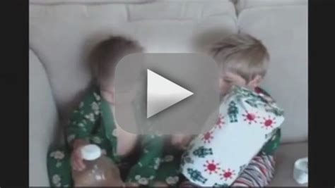 worst gifts ever jimmy kimmel parents devastate children
