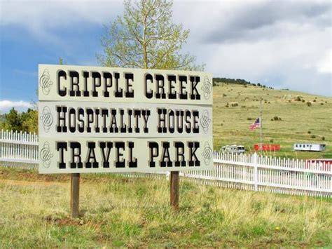 cripple creek hospitality house the cripple creek hospitality house picture of cripple creek hospitality house