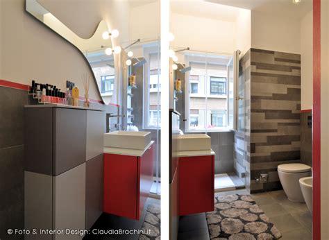 interior design bagni interior design bagni brachini torino