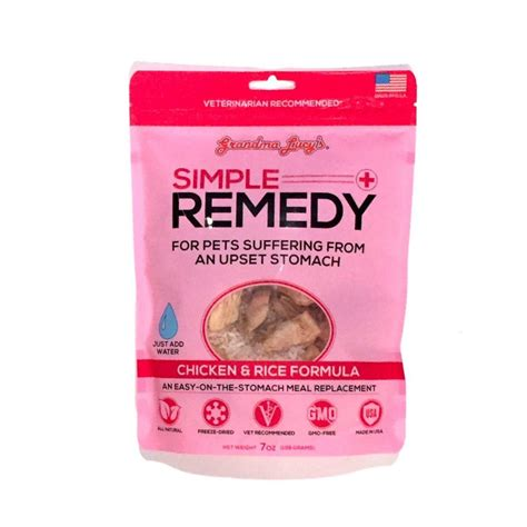 what to give puppy for upset stomach s simple remedy upset stomach feed pet purveyor