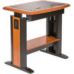 standing computer desk 1 caretta workspace