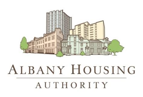 Section 8 Albany Ny by Housing Authorities In Albany Rental Assistance Section