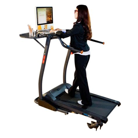 stand up desk with treadmill stand up desk treadmill prabhakarreddy