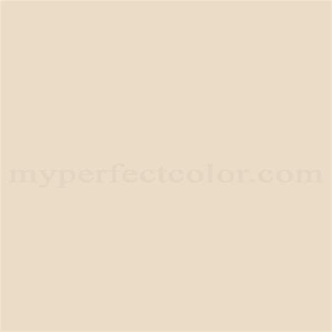 sherwin williams navajo white sherwin williams sw6126 navajo white match paint colors myperfectcolor