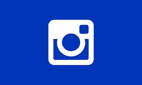 Email Search Instagram What To Post On Instagram The 10 Best Branded Valoso