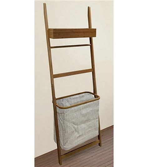 autoscout werkstatt preisvergleich bathroom ladder shelves uk cottage bathroom look add
