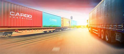 national logistics tulsidas khimji private limited