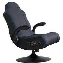 Comfortable Gaming Chair For Adults by Best Leather Recliner Gaming Chairs For Adults
