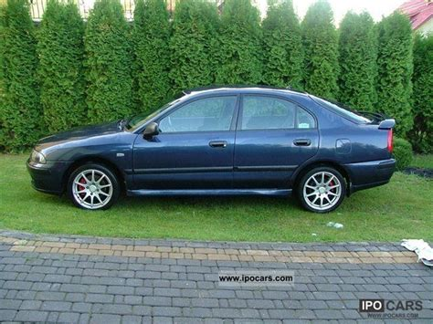 mitsubishi carisma 2002 2002 mitsubishi carisma avance car photo and specs