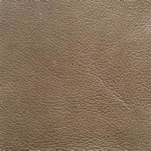 What Is Leatherette Upholstery Marie S Corner Marie S Corner Fabric Leather Swine Wax 70