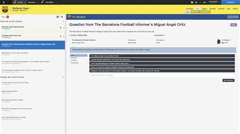 best p2p software for mac football manager 2014 mac osx p2p