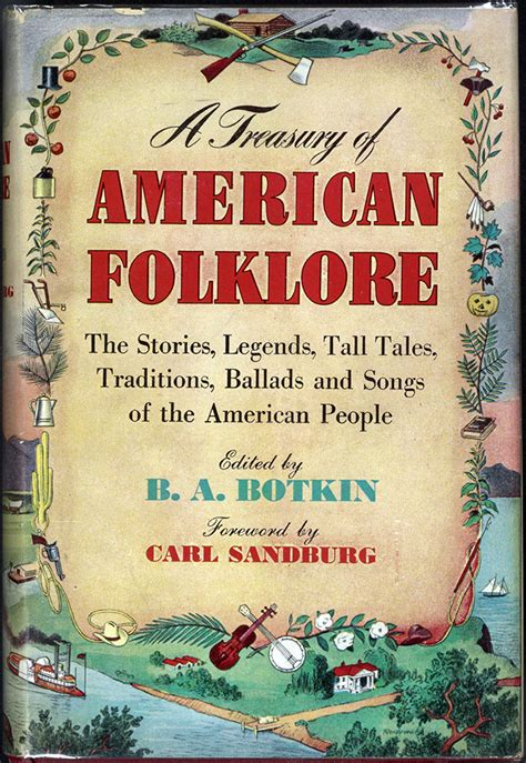 in america tales from country books 1900 to 1950 books that shaped america exhibitions