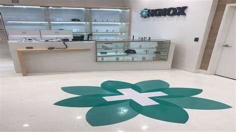 cannabis dispensaries at the crossroads lift news where to