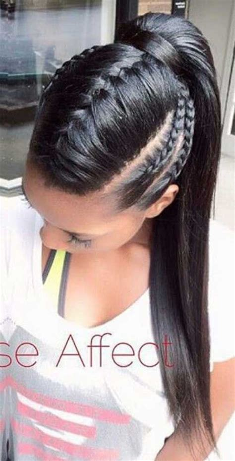 all hairstyle best 10 braided hairstyles ideas on