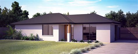 wilson designer homes limited house design plans