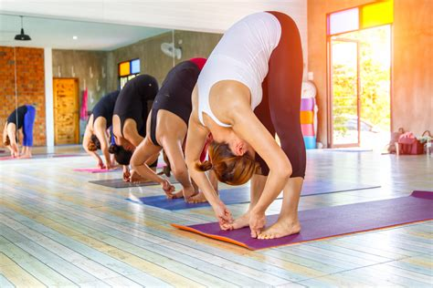 how hot are hot yoga classes the benefits of taking hot yoga classes