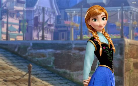 film frozen full movie disney frozen elsa hd wallpapers images of frozen full movie