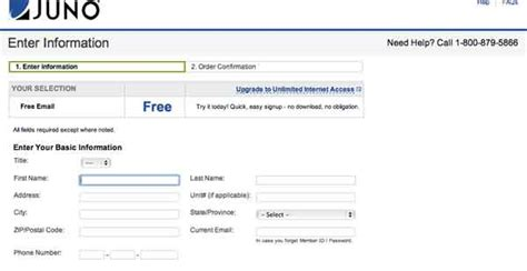 Juno Email Search Discover Juno Email On The Web Login Change Password