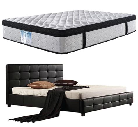 Cheap Bed Frames Melbourne Cheap Mattresses Bed Frames Bed Sale Melbourne