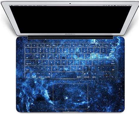 Keyboard Laptop Macbook macbook keyboard decal macbook air 13 sticker laptop macbook pro reti