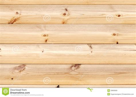 yellow pine pattern stock board yellow wooden wall made of pine tree boards stock image