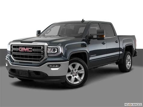 blue book value used cars 2008 gmc sierra 3500 head up display 2018 gmc sierra 1500 crew cab pricing ratings reviews kelley blue book