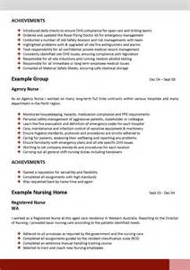 Professional Nursing Resume Template by Best Photos Of Libraries For Grant Writing Letter Sle Grant Letter Templates Format Letter