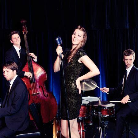 swing in berlin hire swing jazz band berlin hire bossa band berlin