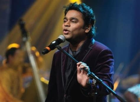 beethoven biography in tamil a r rahman quotes quotesgram