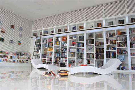 inspiration paints home design inspiration best living room decoration with adding library room design idea for inspirations