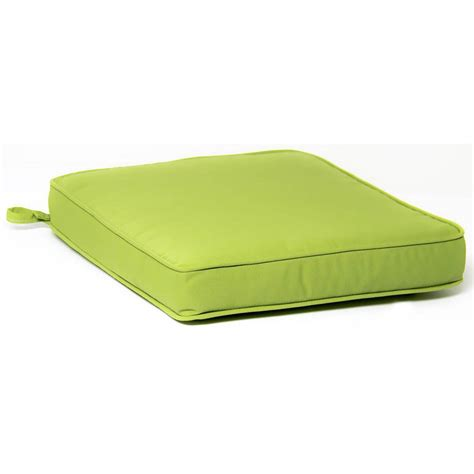 outdoor patio seat cushions essential garden norton seat