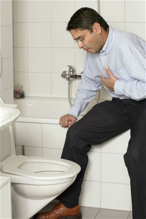 Why Does Stool Float by Why Does Float Http Digestivehealthguide