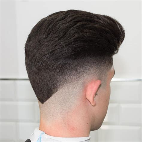 v shaped hairstyle for man v shaped hairstyle hairstyles by unixcode