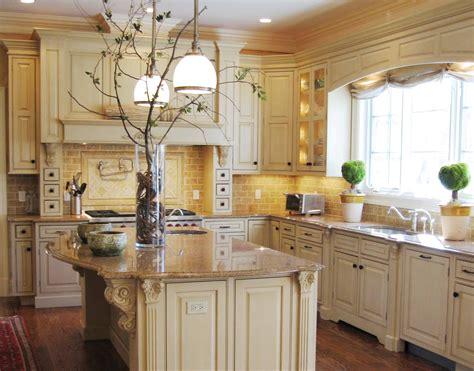 tuscan kitchen design ideas alluring tuscan kitchen design ideas with a warm