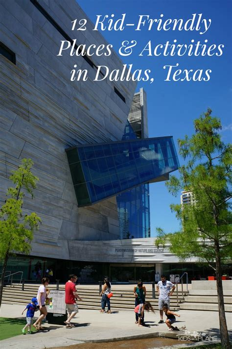 friendly places 12 things to do with in dallas travel news digest