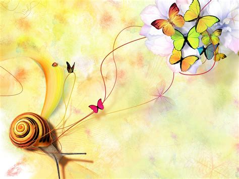 Home Design 3d Free Game butterfly background alhuda 17bb alhuda wallpaper