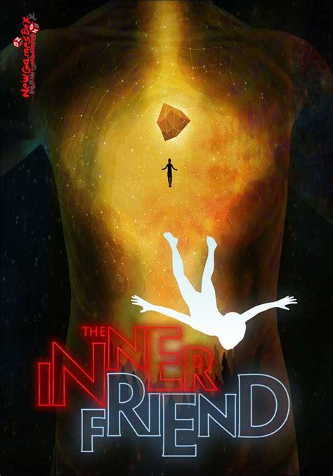 the punisher free download pc game full version the innerfriend free download full version pc game setup