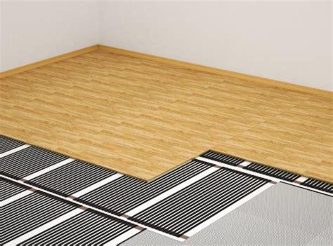 come risparmiare con il riscaldamento a pavimento articoli riscaldamento a pavimento