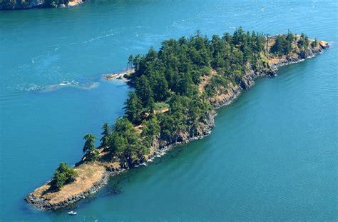 rams island islands for sale ram island washington usa