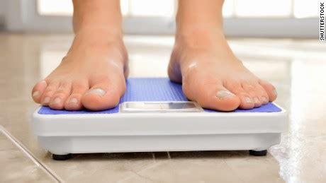 bergen williams weight loss diet fitness cnn com