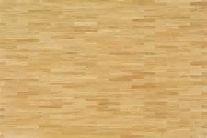 best carpet supplier in doha qatar wood parquet supplier