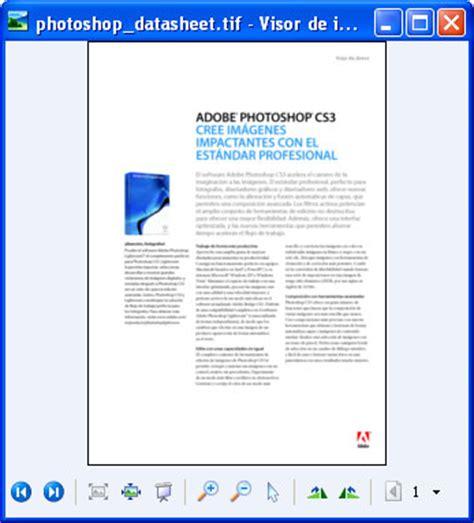 Convertir Varias Imagenes Tiff A Jpg | convertir pdf a tiff universal document converter