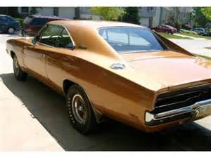 Dodge Challenger 1969 For Sale 1969 Challenger For Sale Release Date Price And Specs