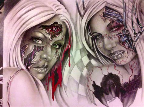 tattoo art hd tatouage full hd fond d 233 cran and arri 232 re plan 2592x1936