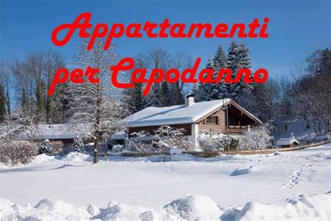 appartamenti a roma per capodanno appartamenti capodanno