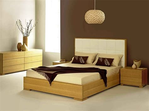 Simple Bed Designs In Wood Sleeping Bed Designs Elegant Simple Bedroom Furniture Design