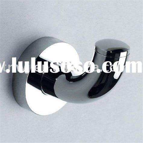 height of robe hook in bathroom height of robe hook in bathroom 28 images double robe hook bathroom accessory